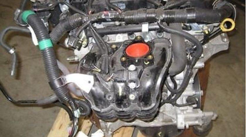 Bobina de inductie Citroen C1, Toyota Yaris 1.0 benzina