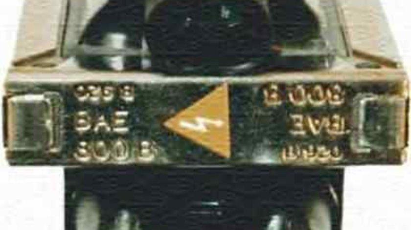Bobina de inductie FIAT PANDA 141A MAGNETI MARELLI 060780002010