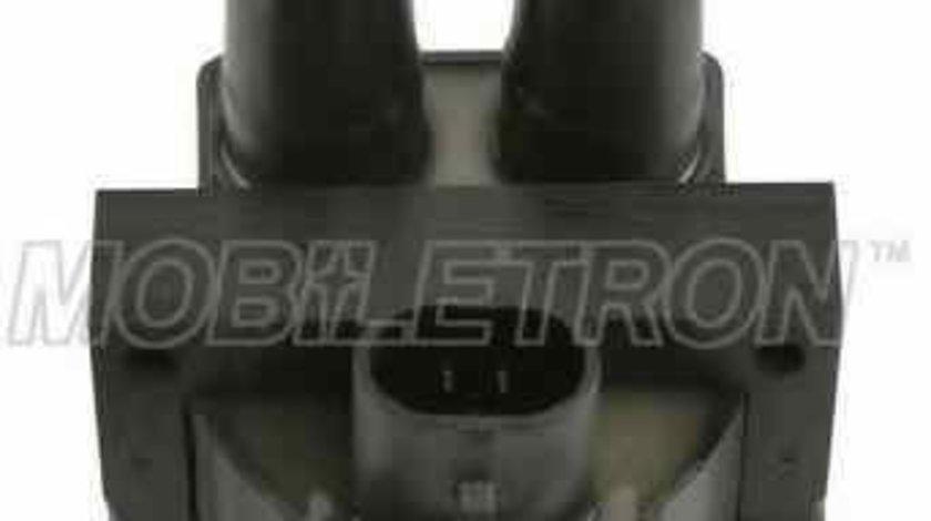 Bobina de inductie FIAT PANDA 169 Producator MOBILETRON CE-08