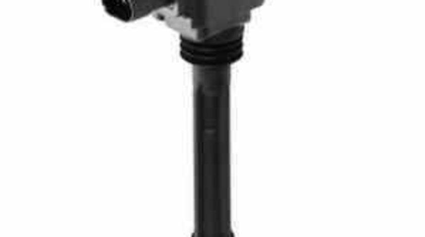 bobina de inductie FIAT PANDA 519 319 BERU ZS0900040100090