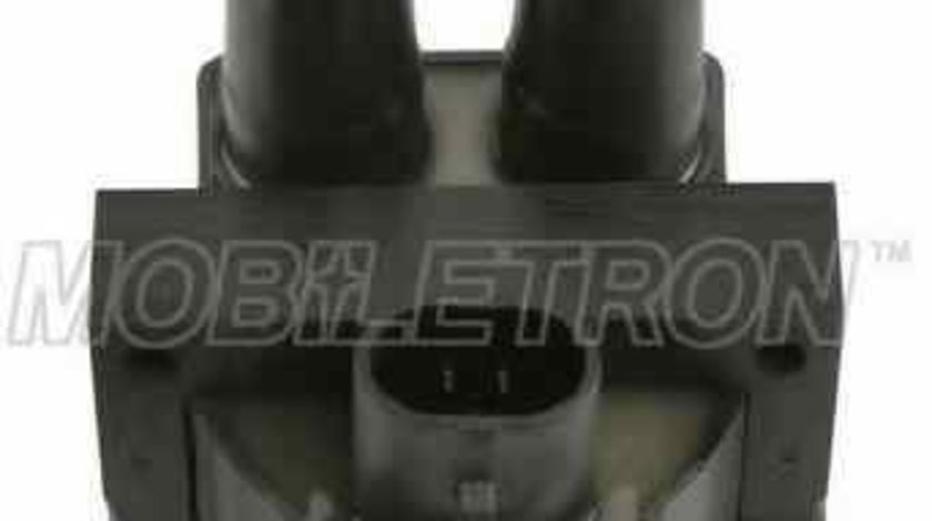 Bobina de inductie FIAT SEICENTO 187 Producator MOBILETRON CE-08