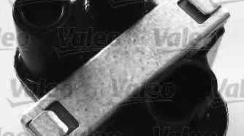 Bobina de inductie FIAT SEICENTO 187 VALEO 245111