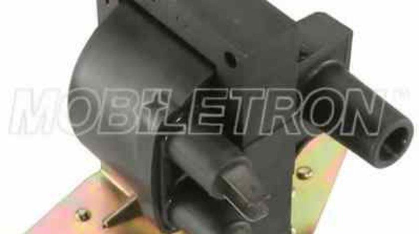 Bobina de inductie FIAT UNO 146A/E MOBILETRON CE-11