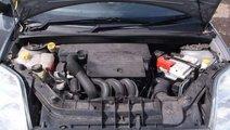 Bobina de inductie Ford Fiesta 1.4 benzina