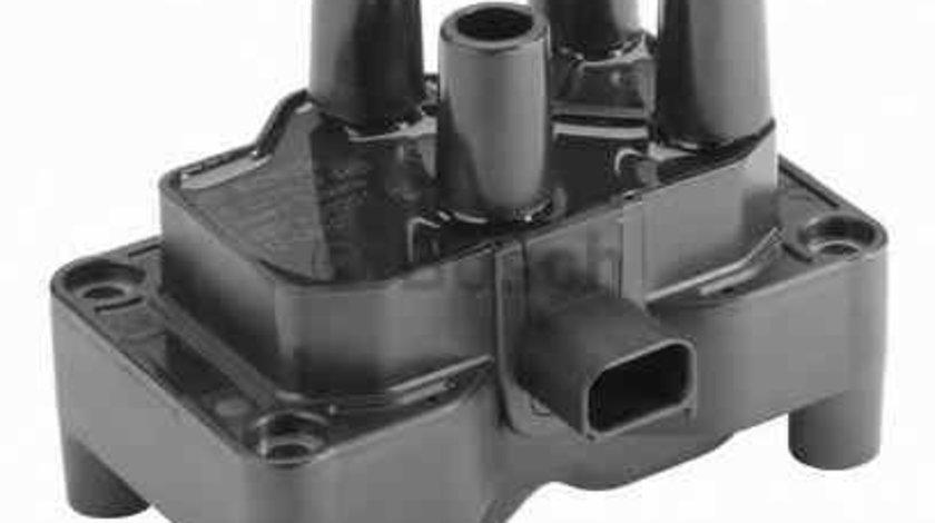 bobina de inductie FORD FOCUS II Cabriolet BOSCH 0 221 503 485