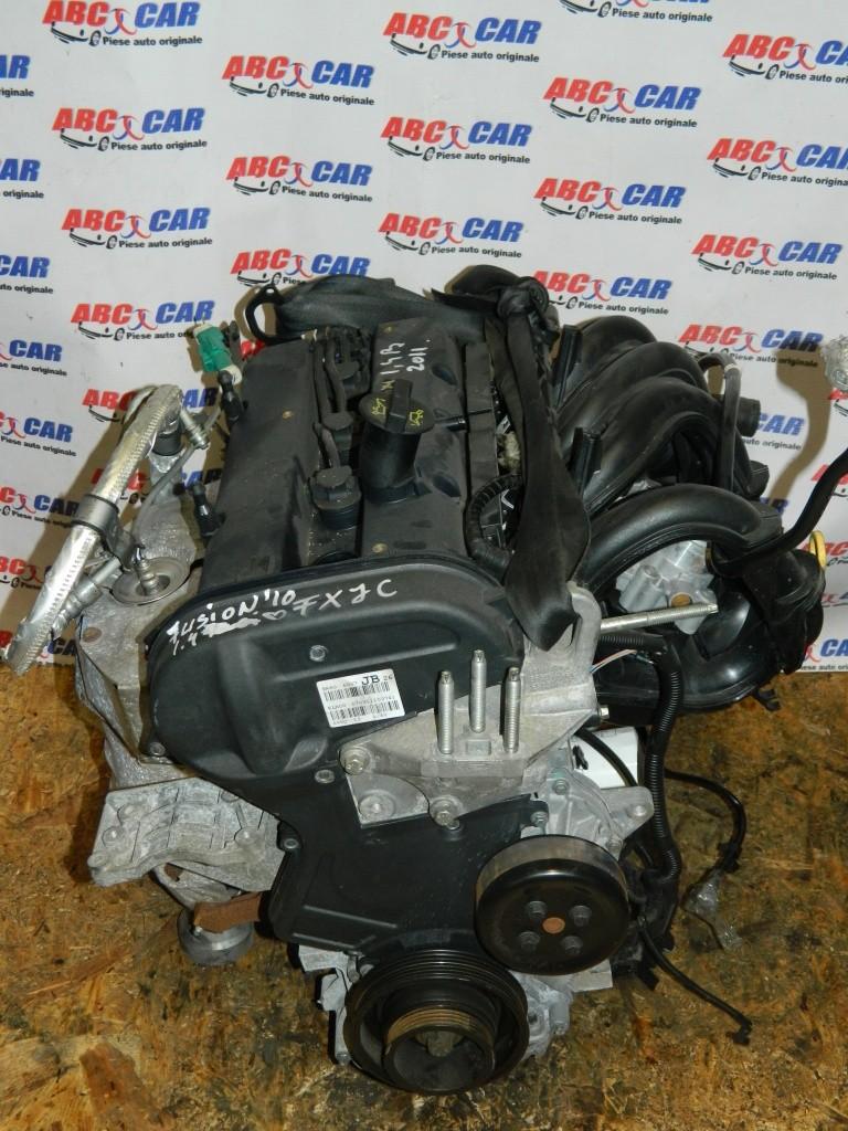 Bobina de inductie Ford Fusion 2002-2012 1.4 Benzina cod: CM5G-12029-FA