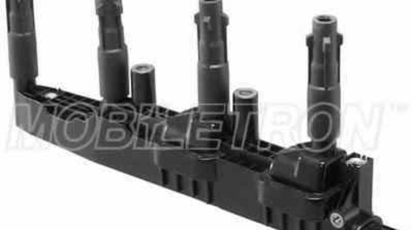 Bobina de inductie MERCEDES-BENZ A-CLASS W168 Producator MOBILETRON CE-69