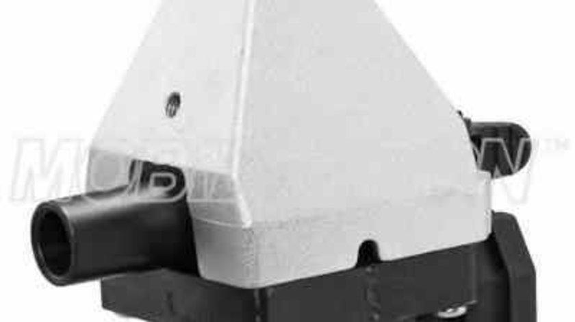 Bobina de inductie MERCEDES-BENZ E-CLASS cupe C124 MOBILETRON CE-47