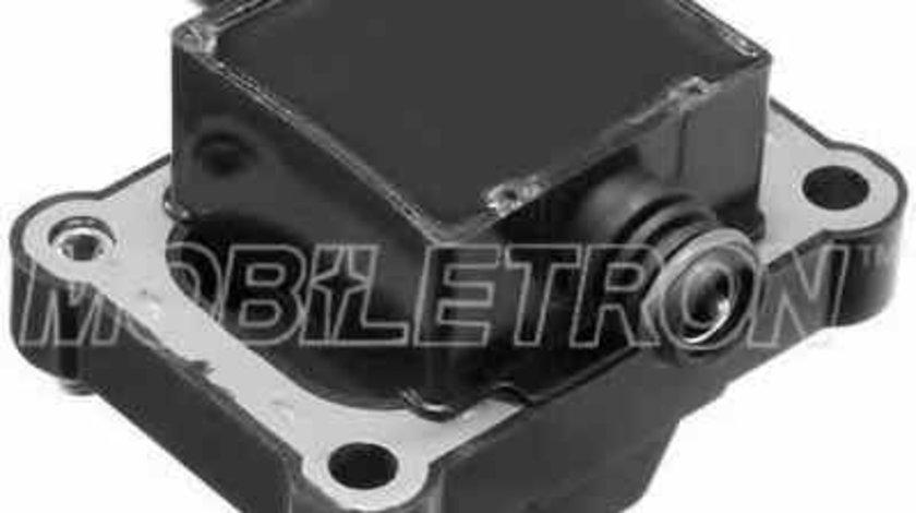 Bobina de inductie MERCEDES-BENZ E-CLASS W124 MOBILETRON CE-57