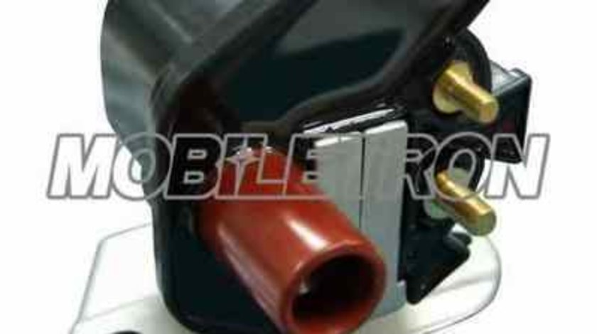 Bobina de inductie MERCEDES-BENZ E-CLASS W124 MOBILETRON CE-123