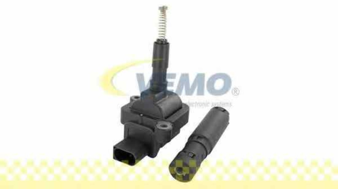 bobina de inductie MERCEDES-BENZ E-CLASS W211 VEMO V30-70-0017