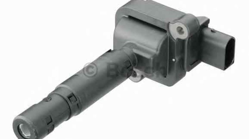 bobina de inductie MERCEDES-BENZ E-CLASS W211 BOSCH 0 986 221 040