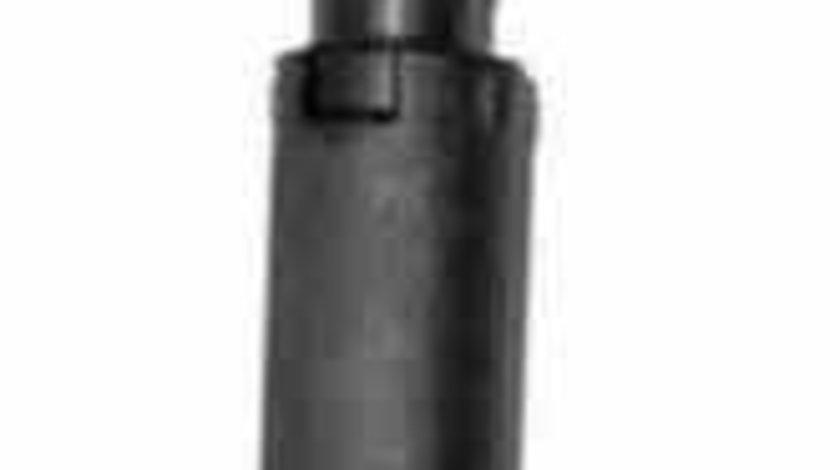 bobina de inductie MERCEDES-BENZ E-CLASS W211 BERU ZS0530040100053