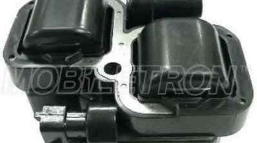 bobina de inductie MERCEDES-BENZ E-CLASS W211 MOBILETRON CE-86