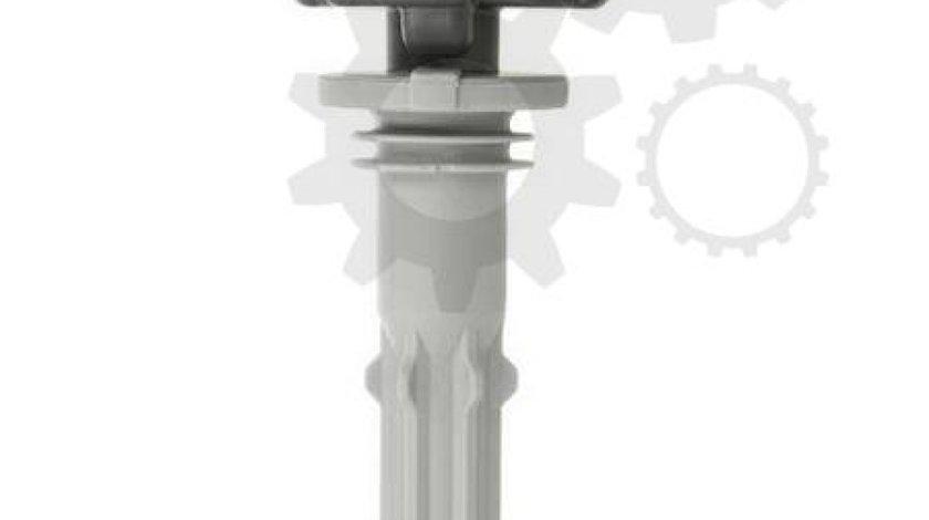 Bobina de inductie MERCEDES-BENZ KLASA S W221 Producator BERU ZSE140