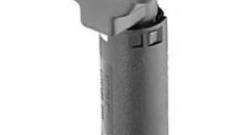 Bobina de inductie MERCEDES E-CLASS (W211) (2002 - 2009) BERU ZS053 piesa NOUA