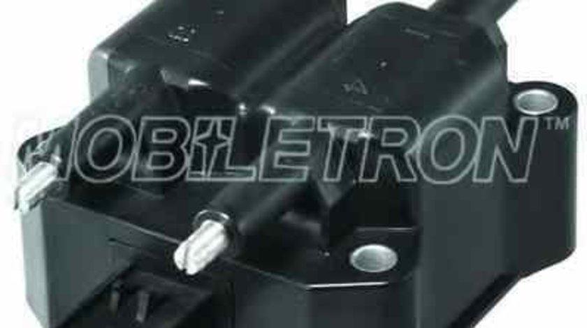 bobina de inductie MINI MINI R50 R53 Producator MOBILETRON CC-22