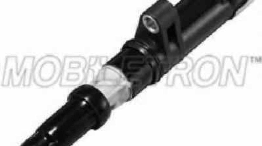 bobina de inductie NISSAN PRIMASTAR caroserie X83 Producator MOBILETRON CE-28