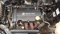 Bobina de Inductie Opel Agila 1.2 Cod motor Z12XEP