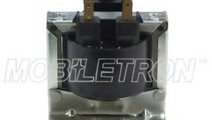 Bobina de inductie OPEL ASTRA F Hatchback (53, 54,...