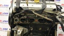 Bobina de inductie Opel Corsa C 1.0 Benzina cod: 0...