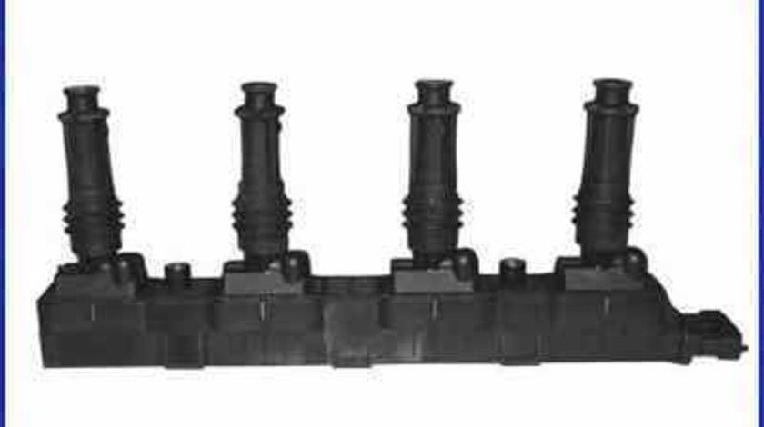 Bobina de inductie OPEL CORSA C F08 F68 BERU ZSE1470040102147