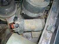 Bobina de inductie opel frontera A Sport 200) benizna,Opel Frontera 2400 benzina