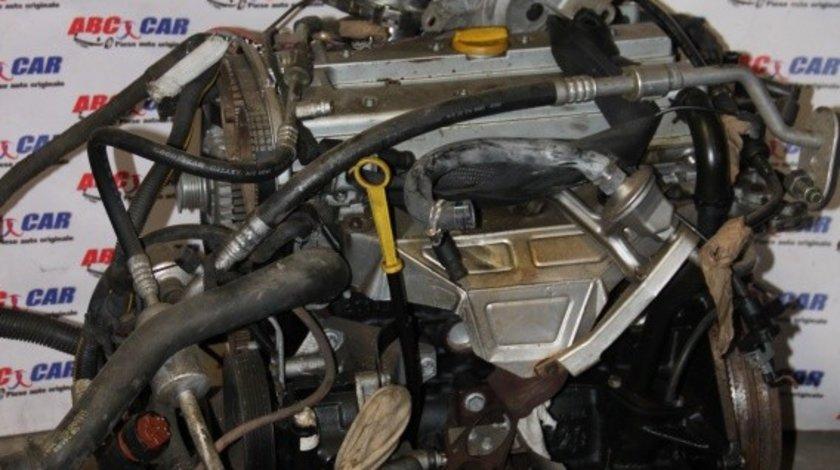 Bobina de inductie Opel Vectra B 2.0 Benzina 16V cod: 2526055A