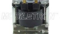 Bobina de inductie OPEL VECTRA B (36) (1995 - 2002...