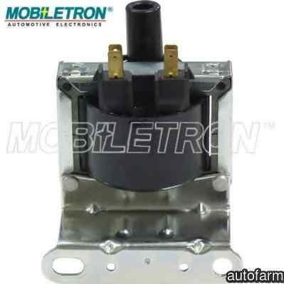 bobina de inductie OPEL VECTRA B 36 4MAX 0608210132P