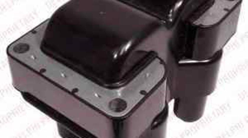 Bobina de inductie OPEL VECTRA B 36 DELPHI GN10262-12B1