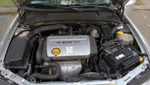 Bobina de inductie Opel Vectra C 1.6 16 V
