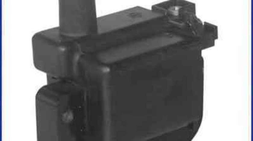 bobina de inductie ROVER 600 (RH) HÜCO 138812