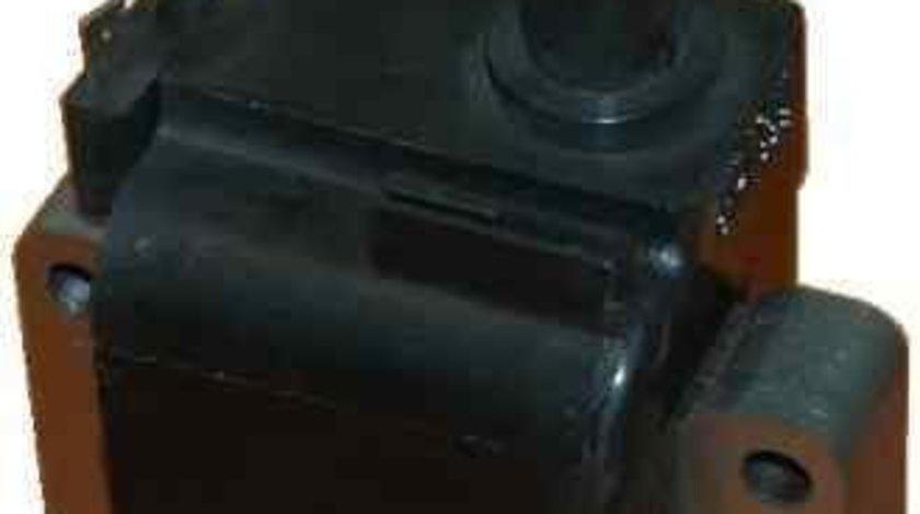 bobina de inductie ROVER 600 (RH) MEAT & DORIA 10350