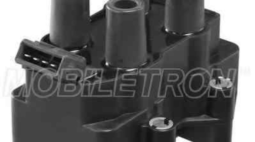 bobina de inductie ROVER 600 RH MOBILETRON CE-65