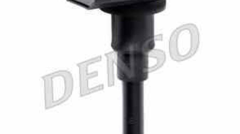 Bobina de inductie SUZUKI GRAND VITARA II JT DENSO DIC-0106