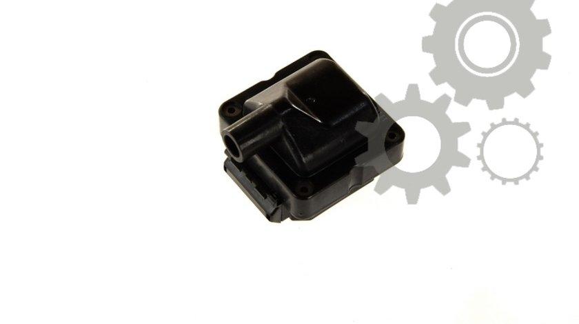 Bobina de inductie VW GOLF IV 1J1 Producator MOBILETRON CE-09
