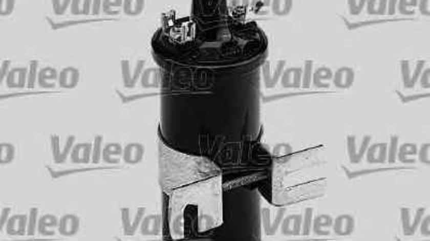 Bobina de inductie VW ILTIS (183) Producator VALEO 245058