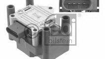 Bobina de inductie VW POLO (9N) (2001 - 2012) FEBI...
