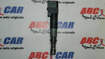 Bobina de inductie VW Touareg (7L) 3.2 FSI cod: 02...