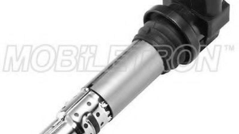 Bobina de inductie VW TOURAN (1T3) (2010 - 2015) MOBILETRON CE-51 piesa NOUA