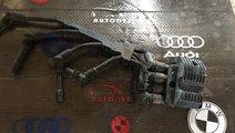Bobina inducție Opel Astra G 1.6 8valve 1103872