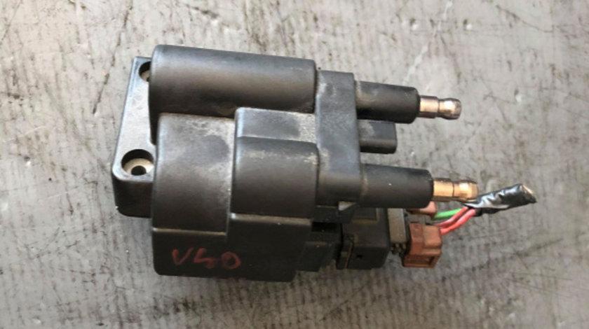 Bobina inductei 1.8 b b4184s volvo v40 v50 s40 s50 c30