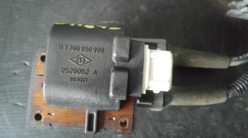 Bobina inductei 1.8 b b4184s volvo v40 h7700850999 2526052a