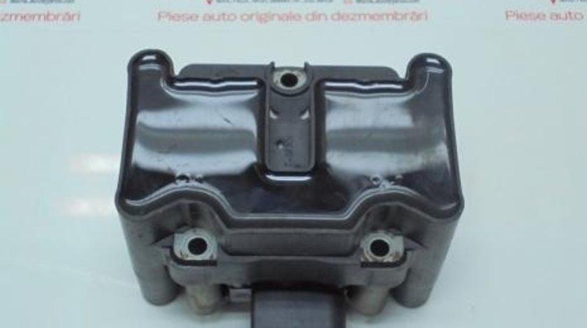 Bobina inductie 032905106E, Audi A3,1.6b