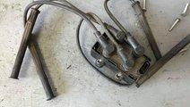 Bobina inductie 1.2 b d7fa800 renault clio 1 2 kan...