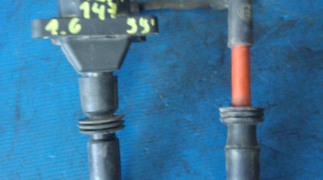 Bobina inductie 1.4 i e 16v ts 930a3a ar33503 alfa romeo 145 alfa romeo 146 1227030062