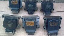 Bobina inductie 1402440 Bmw E36 2.0 benzina 150 cp