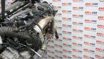 Bobina inductie Audi A3 8L 1.8T cod: 06A905115D 19...