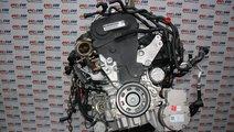 Bobina inductie Audi A3 8V 1.4 TSI cod: 04E905110M...
